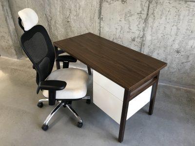 Faustino's & California Chair